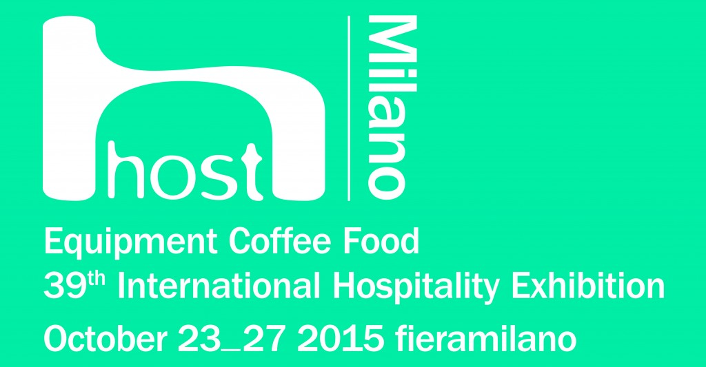 Host_Milano_2015_equipment_coffee_food_neg