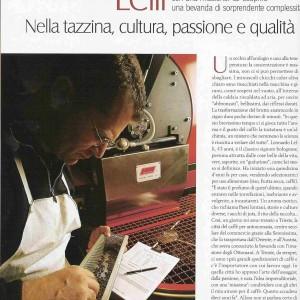 Viaggi&Sapori2006-1