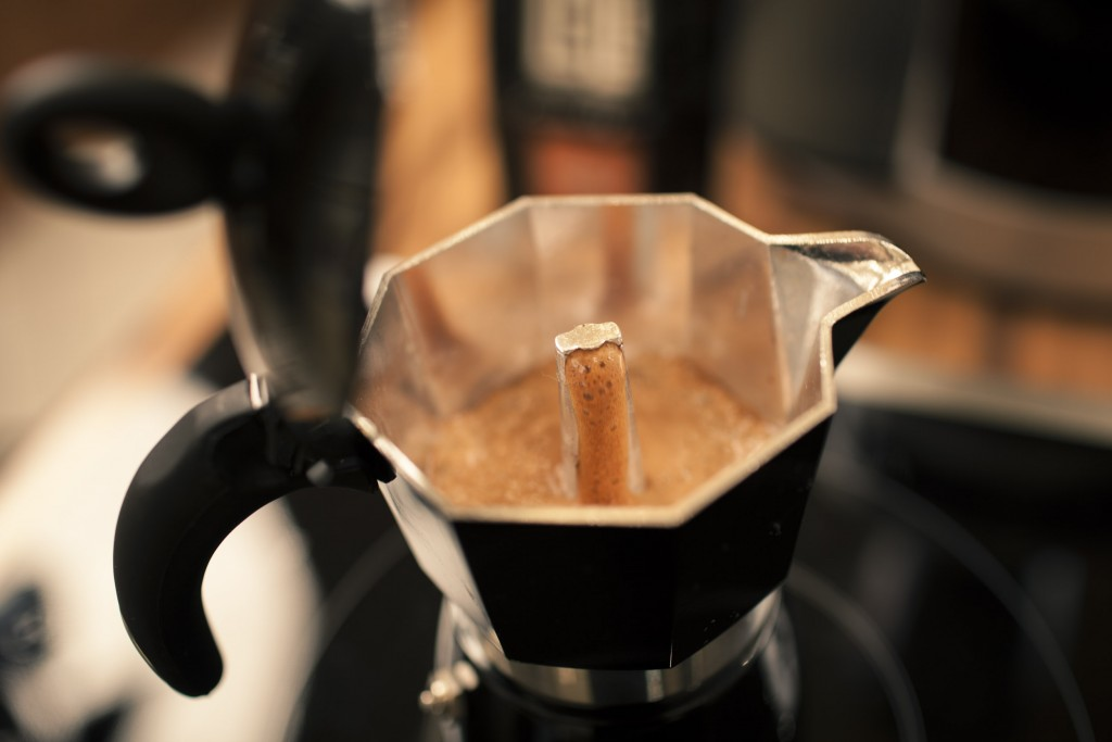 caffe_lelli-moka